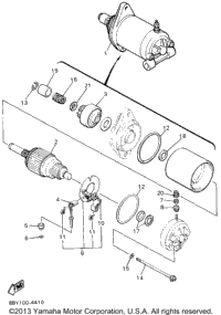 5 9l Cummins Engine Diagram besides Electric Atv Fuel Pump besides Polaris Sportsman 500 Fuel Line Diagram in addition Kawasaki En450 And En500 Twins Electrical Wiring Diagram 1985 2004 furthermore Vin Location Polaris Ranger Crew. on polaris sportsman 500 efi wiring diagram