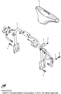 Steering Gate