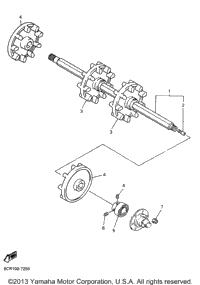 Yamaha Fz6 Engine Wiring Diagrams further Ktm 640 Lc4 Wiring Diagram in addition Yamaha Vmax Wiring Diagram also  on yamaha wr250x wiring diagram