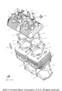 fan clutch operation engine operation wiring diagram