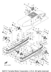 >Track Suspension 1