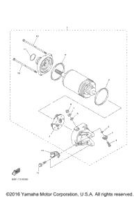 Light Switch Wiring Diagram 3020 John Deere moreover John Deere Light Wiring Diagram in addition Brushless Alternator Wiring Diagram furthermore T14230175 Daihatsu Delta Wiring Diagrams besides Kenworth T680 Wiring Diagrams. on bomag wiring diagram