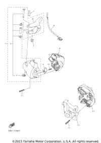 kawasaki invader snowmobile wiring diagrams turbo