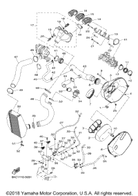 Power Steering Valve Rebuild. Power. Find Image About Wiring ...