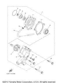 preview 2004 yamaha rhino 660 wiring diagram,rhino free download printable 2004 yamaha rhino 660 wiring diagram at n-0.co