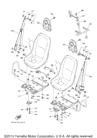>Seat