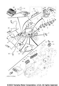 dc fuel transfer pump diesel transfer hand pump wiring