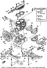 Yamaha Super Jet Wiring Diagram additionally Yamaha Waverunner Fuel Filter additionally 160743833283 as well Yamaha Waverunner Wiring besides  on yamaha super jet wiring diagram