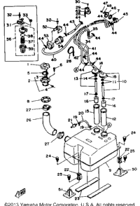 Jetting Keihin Cv Carbs further 1996 Harley Sportster Wiring Diagram also Engine Diagram For 1997 1200 Harley Sportster in addition Dyna 2000i Ignition Wiring Diagram Sportster besides Harley Vin Number Location. on wiring diagram for 2006 harley davidson sportster