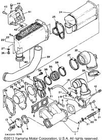 1989 Honda Trx 250r Wiring Diagram besides Suzuki Motorcycle Fuel Filter Replacement additionally 90 Volvo 740 Fuel Filter Location moreover Volvo 240 Timing Belt also Maserati Bi Turbo. on 1986 volvo 740 wiring diagram