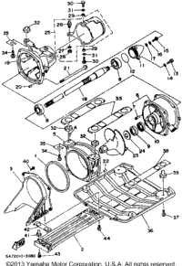 E9 Bmw Wiring Diagrams additionally Bmw Wiring Diagram E92 in addition Mercedes Benz Fuse Diagram For 1989 300e as well Wiring Diagram E30 Bmw besides Bmw E36 1993 Wiring Diagram. on 1993 bmw 325i stereo wiring