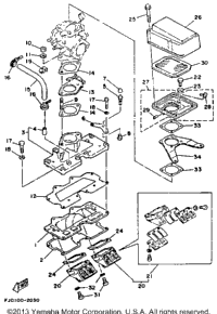 cat five wiring diagram with Arctic Cat Prowler 700 Wiring Diagram on Fan Clutch Diagram as well SENR10970002 further Fan Clutch Diagram likewise Headl   ponents Scat besides Arctic Cat Prowler 700 Wiring Diagram.