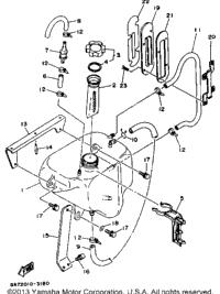 yamaha blaster engine kits  yamaha  free engine image for
