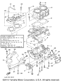 yamaha raider engine ducati monster engine wiring diagram