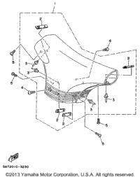 Motor Wiring Diagram For Yamaha Blaster 200cc