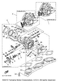 Yamaha Raider Tail Light Wiring Diagram also Cbr 1100 Wiring Diagram also Yamaha Phazer Wiring Diagram moreover V Star 1100 Motor also Yamaha Raider Wiring Diagram. on yamaha raider wiring diagram