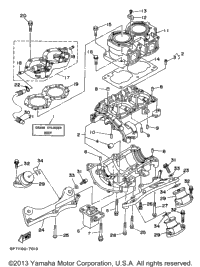 v twin engine boat double v engine wiring diagram odicis yamaha g1 wiring diagram yamaha ls2000 wiring diagram