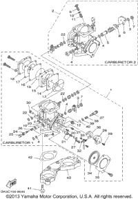 preview 1998 yamaha waverunner wiring diagram wiring diagrams and schematics,Yamaha Gp800 Wiring Diagram