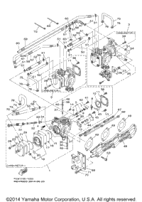 Eaton Wiring Diagram further Atwood Wiring Diagram further N9b7wC16qkA furthermore 20130626 hydraulic Four Way Control Valve Leakage Characteristic together with Lourcofato wordpress. on motor control center schematic