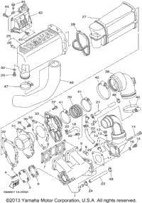 Honda Vision Wiring Diagram also 2009 Honda Shadow Motorcycle in addition 2004 Suzuki Marauder Vz1600 E03 also Motorcycle Clutch Cable Diagram further Honda 300ex Wiring Diagram. on yamaha motorcycles electrical diagrams