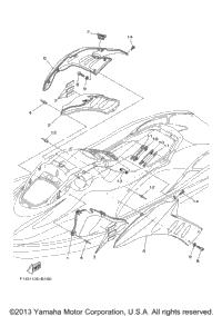 2001 Jeep Grand Cherokee Laredo Fuse Diagram in addition Controls besides Yamaha R6 Ignition Switch Wiring Diagram likewise Yamaha Royal Star Parts Diagram also 2001 Jeep Grand Cherokee Laredo Fuse Diagram. on 2005 yamaha v star 1300