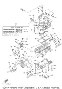 Polaris 800 Fuel Pump Replacement