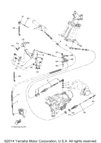 Sony Cdx Gt170 Wiring Diagram furthermore X748 Wiring Diagram besides Stihl Cart Parts additionally Lawns Mowers Husqvarna Parts List Model 4216 further What Does Wiring Harness Do. on aftermarket deck wiring diagram