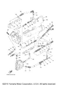 763 Bobcat Fuse Diagram besides Solex Carburetor Parts Diagram also Rochester Dual Jet Carburetor Diagram likewise Solex 30 Pict 1 Carburetor likewise Der Solex 28 Pci Vergaser. on solex carburetor diagram